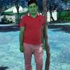 hareewan
