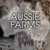 Aussie Farms