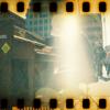 Fifth Column Films