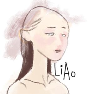 Profile picture for LiAo