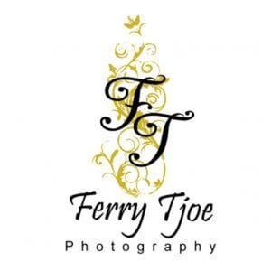 Profile picture for Bali Wedding Photography - Ferry