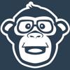 MonkeyMarketing