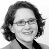 Annette Voelckner