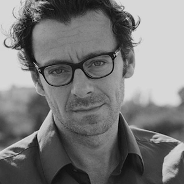 Matthias Deutelmoser