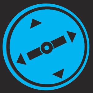 Profile picture for DRONE DA MONTANHA