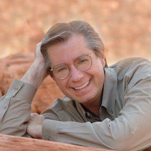 Profile picture for David Ziser