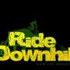 Ride Downhill