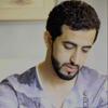 Fuad Khater