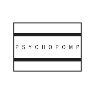 Profile picture for Psychopomp Productions