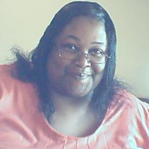 Profile picture for Evolutionsofpoetry