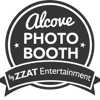 Alcove Photobooth
