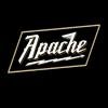 Apache Color