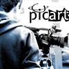 Gabriel Picard