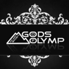 Gods of Olymp