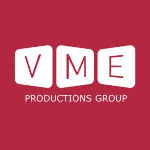 Profile picture for VME Productions Ltd