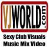 VJWorld Visuals