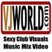 VJWorld Visuals