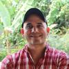 Luis J Brigantty Gonzalez