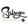 Salinger Photography