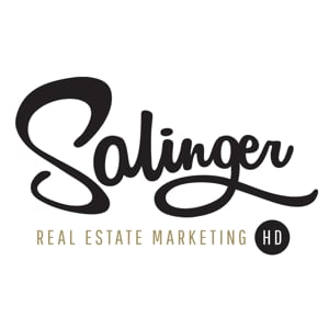 Profile picture for Salinger Photography