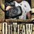 OutlawVideoTV