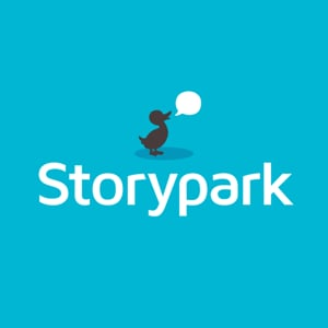 Profile picture for Storypark