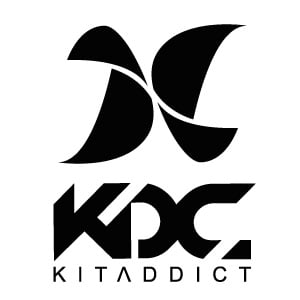 Profile picture for Kitaddict