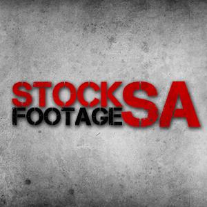 Profile picture for StockFootage SA