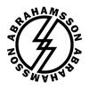 ABRAHAMSSON