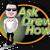 AskDrewHow