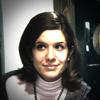 Eleonora Remigi