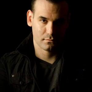 Profile picture for Ari Teman
