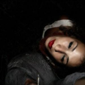 Profile picture for Sabrina Viva