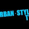 Urban Style - San Antonio