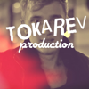Tokarev Production