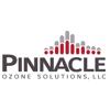 Pinnacle Ozone Solutions