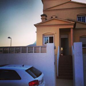 Profile picture for Salsito House™