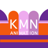 KMN Animation