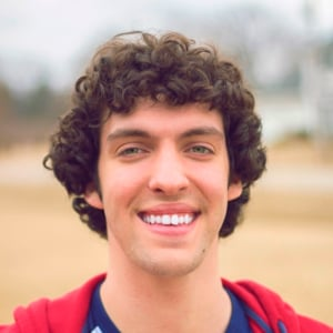 Profile picture for Adam Skelton