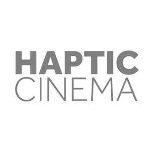 Profile picture for Haptic Cinema