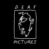 Deaf Pictures