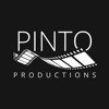 Pinto Productions