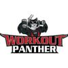 WorkoutPanther.Com