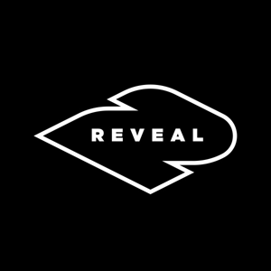 Profile picture for 2Reveal