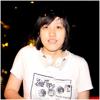 Lim Yimei