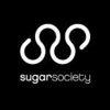 sugarsociety