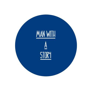 Profile picture for ManwithaStory