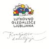 Lutkovno gledališče Ljubljana