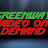 Greenway Entertainment VOD