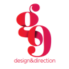 G9 Design&Direction